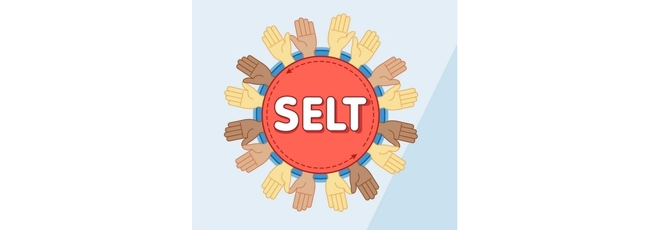 Complete your SELT surveys and view exam results early